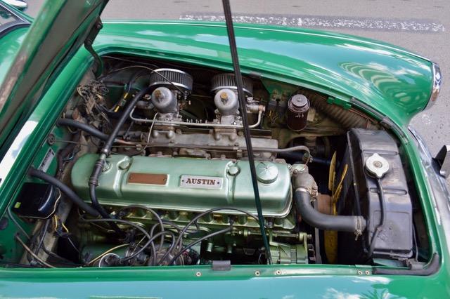 Motor5