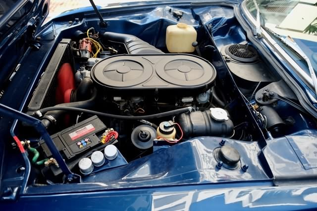 2800Motor1