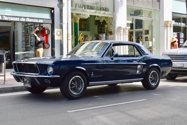 Mustang289Exterior1
