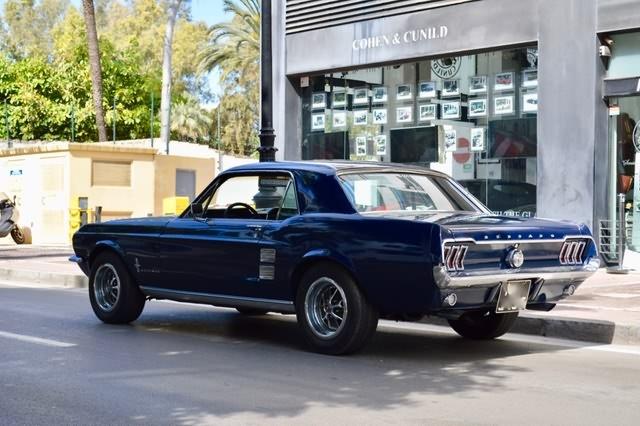 Mustang289Exterior3