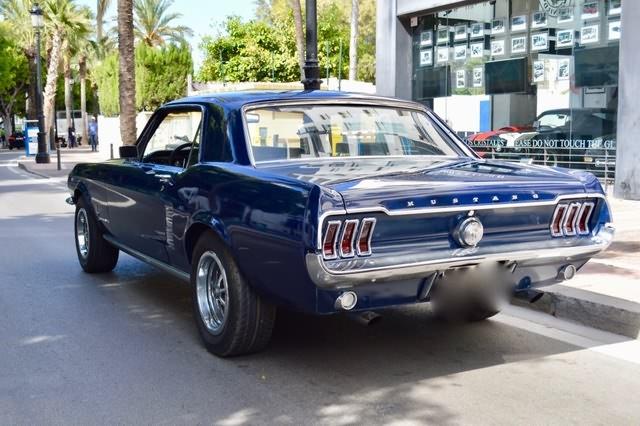 Mustang289Exterior4