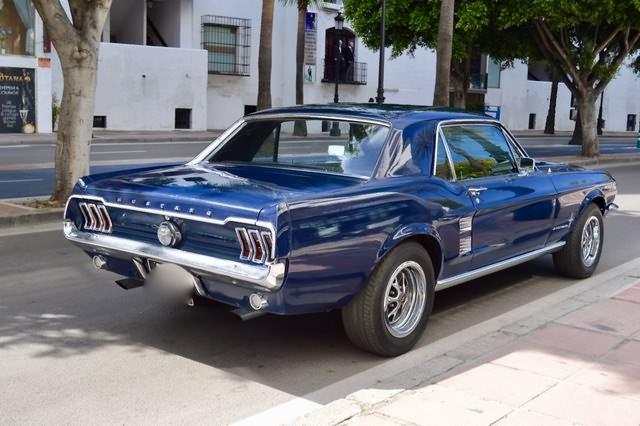Mustang289Exterior5