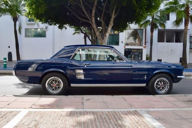 Mustang289Exterior6
