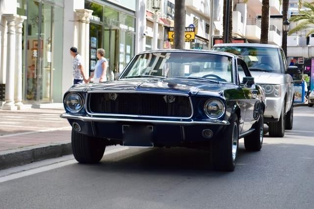 Mustang289Exterior8