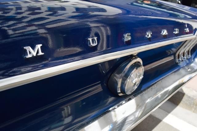 Mustang289Exterior9