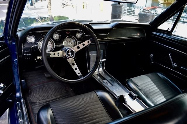 Mustang289Interior5