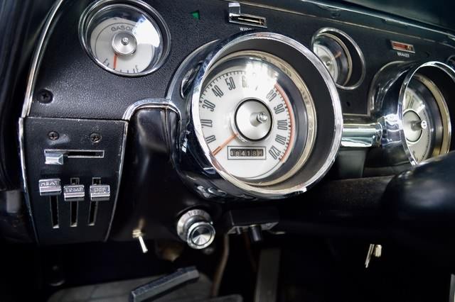 Mustang289Interior6