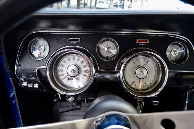 Mustang289Interior7