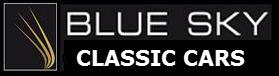 Blue Sky Classic Cars